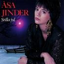 Åsa Jinder - Stilla Jul/Åsa Jinder