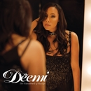 Soundtrack Of My Life/Deemi
