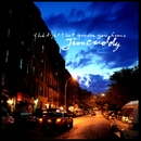 The Light That Guides You Home/Jim Cuddy