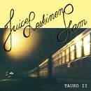Tauko II/Juice Leskinen Slam