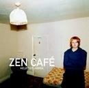 Helvetisti järkeä/Zen Cafe