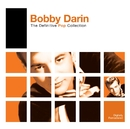 Definitive Pop: Bobby Darin/Bobby Darin
