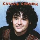 Carlos Chaouen/Carlos Chaouen