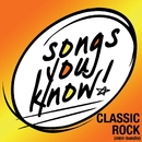 Songs You Know - Volume 7 Classic Rock [Mini Bundle]/Various Artists