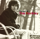 The Best Of Tim Buckley/Tim Buckley