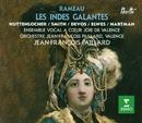 Rameau : Les Indes galantes/Jean-François Paillard