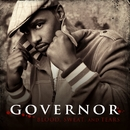 Blood, Sweat & Tears (94433)/Governor
