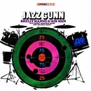 Jazz Gunn/Shelly Manne & His Men