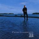 Salaa/Petri Laaksonen