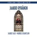 Joulun tähtihetkiä/Jaakko Ryhänen