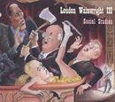 Social Studies/Loudon Wainwright III
