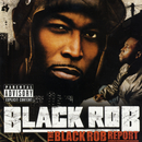 Star In Da Hood (Full Length Video)/Black Rob