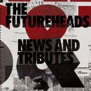 "Worry About It Later (7"" #1)/The Futureheads"