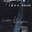 Under Cold Blue Stars/Josh Rouse