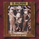 Ye Olde Space Bande Plays The Classic Rock Hits/The Moog Cookbook