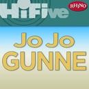 Rhino Hi-Five: Jo Jo Gunne/Jo Jo Gunne