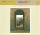 A Choral Collection, Vol 2/Tapiola Chamber Choir