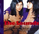 Tony the Beat (Push It)/The Sounds