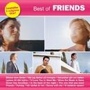 Best Of Friends/Friends
