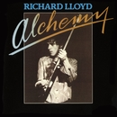 Alchemy/Richard Lloyd