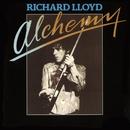 Alchemy/Richard Lloyd