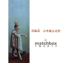 Crutch/Matchbox Twenty