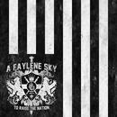 To Raise The Nation - Single/A Faylene Sky