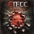 Volition/ETECC