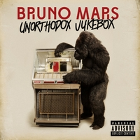 When I Was Your Man/Bruno Mars