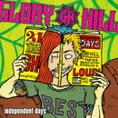 independent days/GLORY HILL