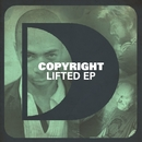 Lifted EP/Copyright