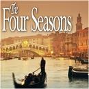 Vivaldi : Le quattro stagioni [The Four Seasons] & Concertos/Il Giardino Armonico