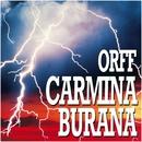 Orff : Carmina Burana/Zubin Mehta