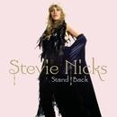 Stand Back (Morgan Page Vox Remix)/Stevie Nicks
