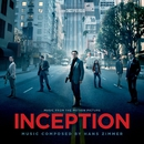 Inception (Music From The Motion Picture)/Various Artists