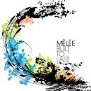 Built To Last (Int'l DMD Single)/Mêlée