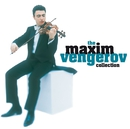 Maxim Vengerov - The Collection/Maxim Vengerov