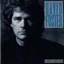 River Of Love/David Foster