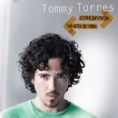 Estar De Moda No Esta De Moda/Tommy Torres