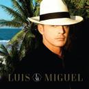 Luis Miguel/Luis Miguel