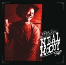 The Very Best Of Neal McCoy/Neal McCoy