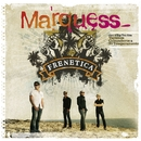 Frenetica/Marquess