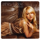 He Said She Said (Int'l DMD Single)/Ashley Tisdale
