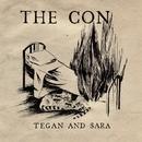The Con (Int'l 2-Track)/Tegan And Sara