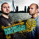 Nervous Nitelife: New Headliners V.2/Rene Amesz & Baggi Begovic