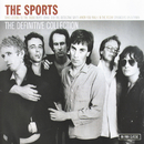 The Definitive Collection/THE SPORTS