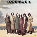 Foreigner [Expanded]/Foreigner