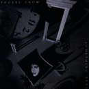 Something Real/Phoebe Snow