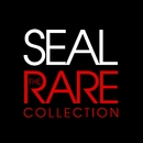The Rare Collection/Seal