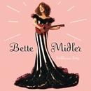 Bathhouse Betty/Bette Midler